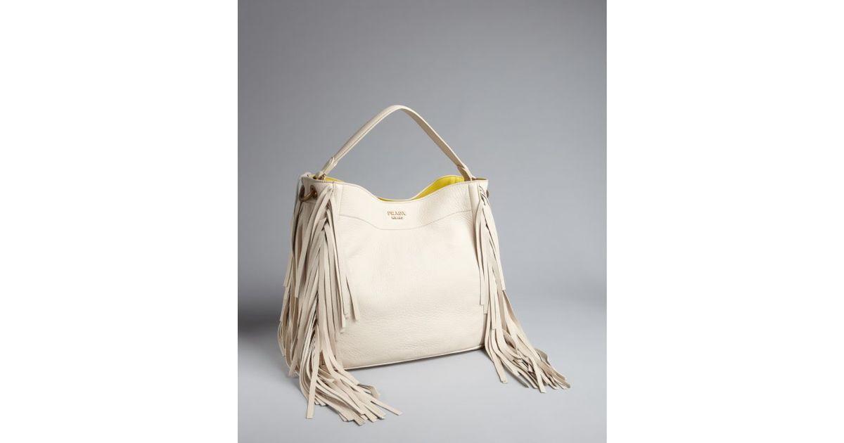 hermes purse price - prada patent leather-trimmed tote, prada red handbag