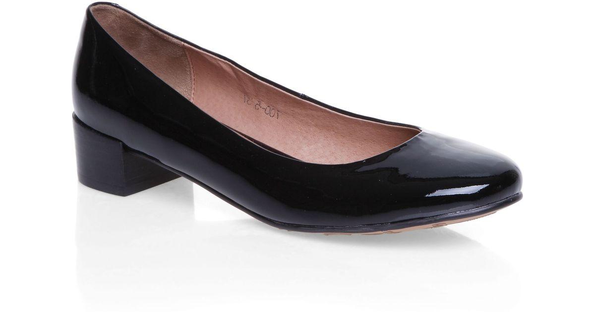 Mascotte Shoes Uk