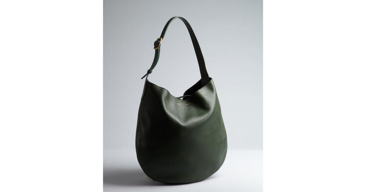where can i buy a celine bag - celine black exotic leathers handbag classic, celine travel bags