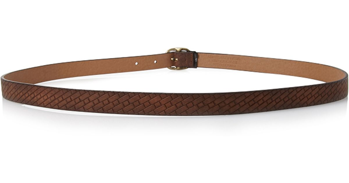 Buy low price, high quality brown thin belt women with worldwide shipping on lidarwindtechnolog.ga