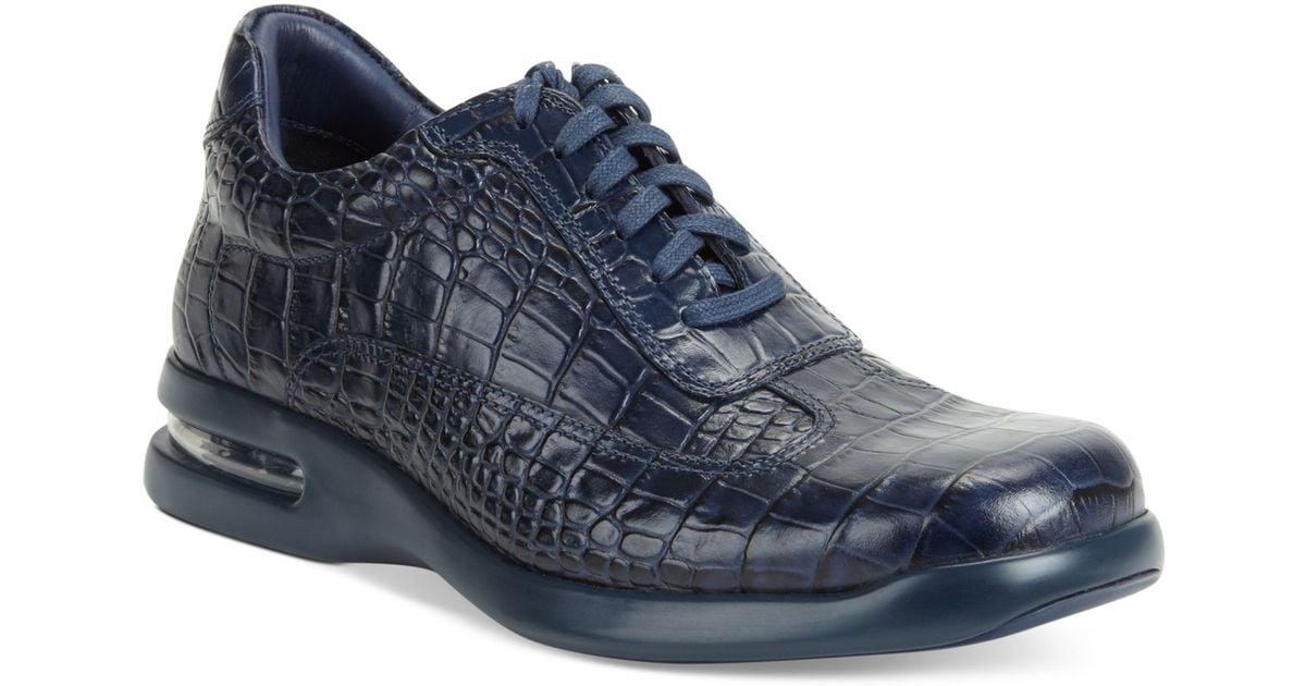 Cole Haan Air Conner Sport Sneakers in