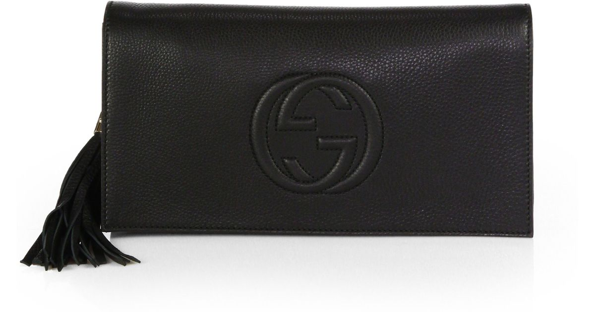 gucci clutch. gucci clutch c