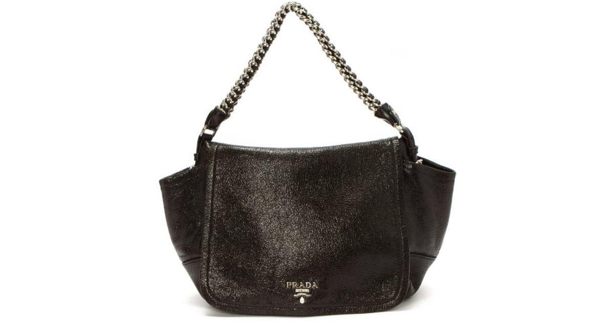 knock off prada wallets - prada chain bag, prada small saffiano lux tote pink