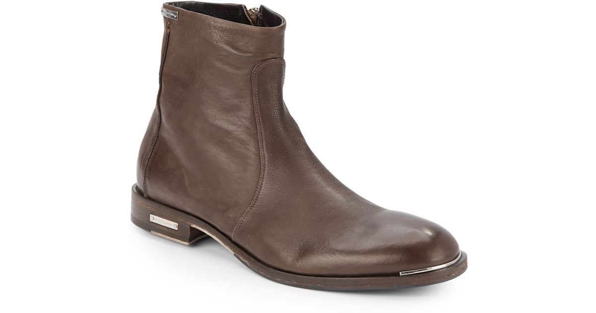 534bf7934a9d4 alessandro-dellacqua-brown-leather-ankle-boots-product-1-15783494-065688126.jpeg