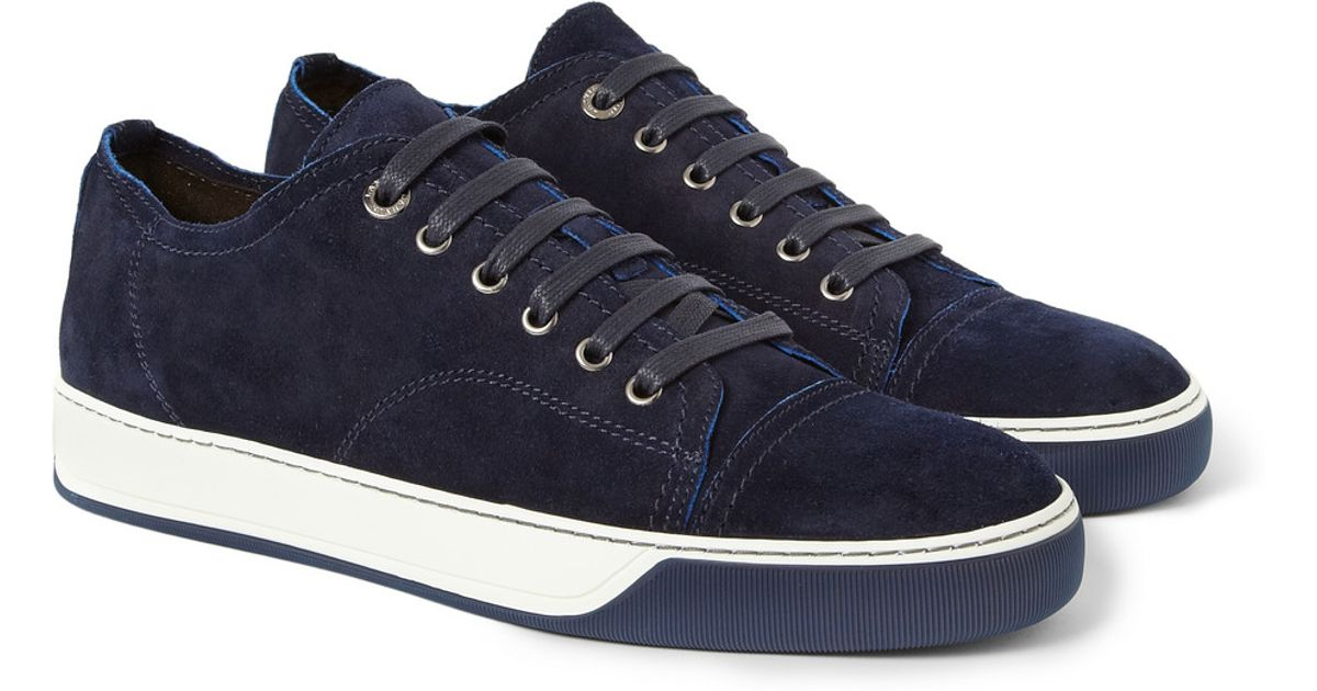 Find Lanvin women's sneakers at ShopStyle. Shop the latest collection of Lanvin 31,+ followers on Twitter.