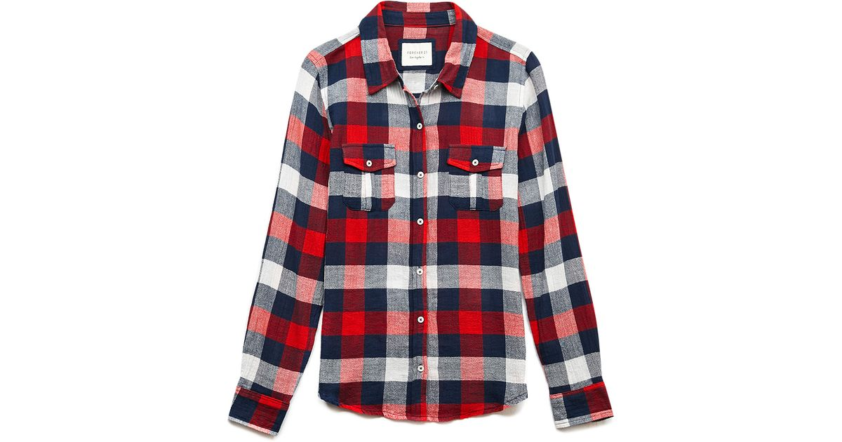 Image result for Plaid day