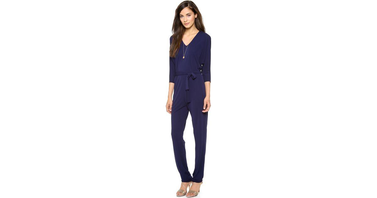 915d281fa7 issa-navy-dolman-sleeve-jumpsuit-product-1-15886024-978797968.jpeg