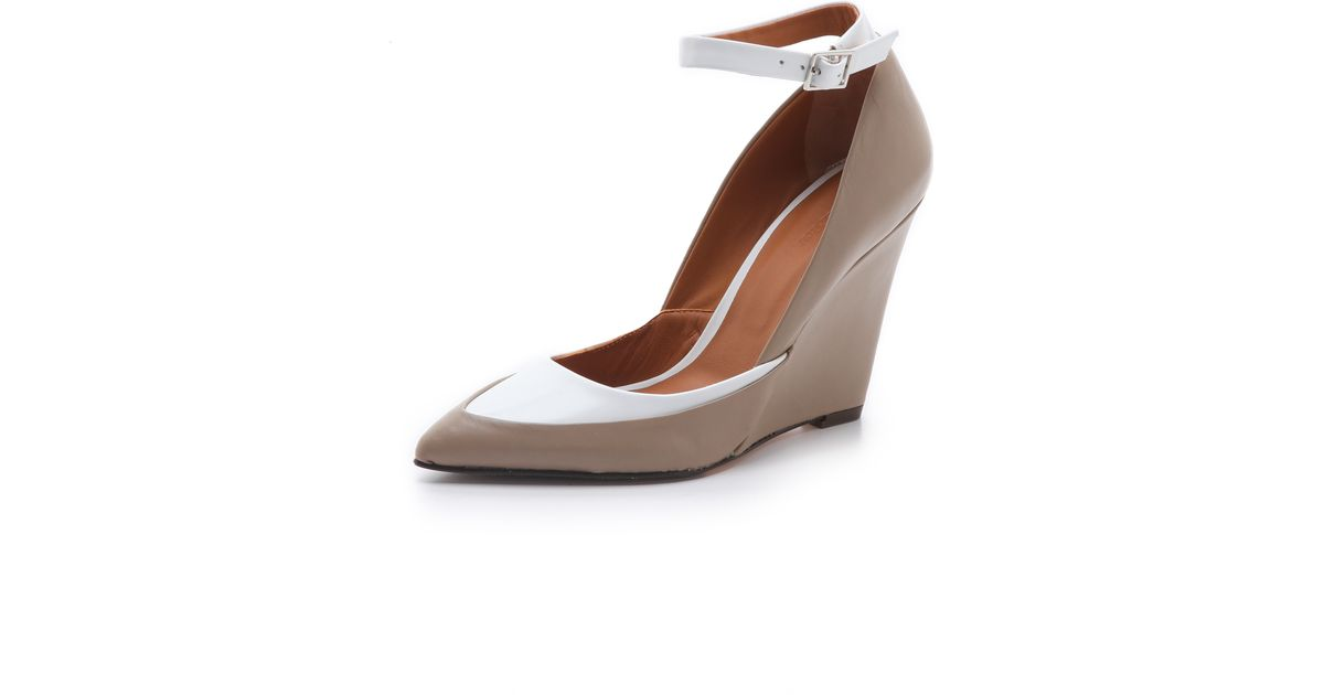 Rachel Roy Shoes Sale