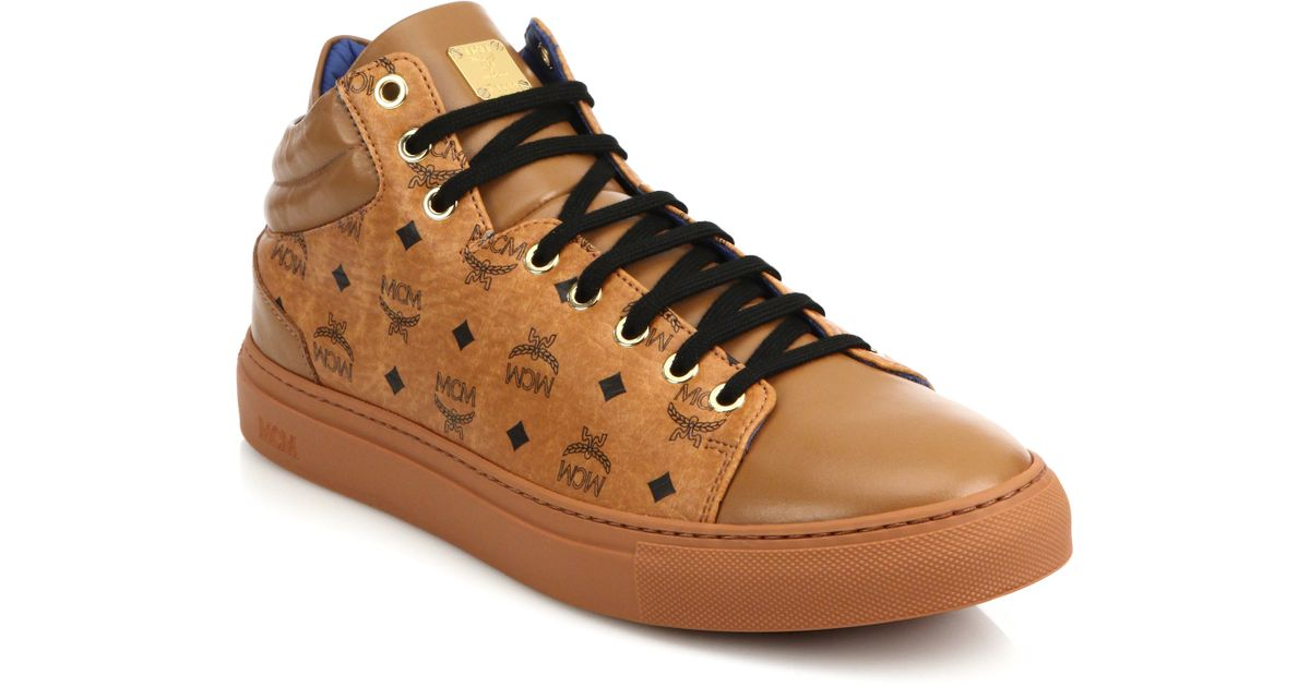Sports Shoes Shipley
