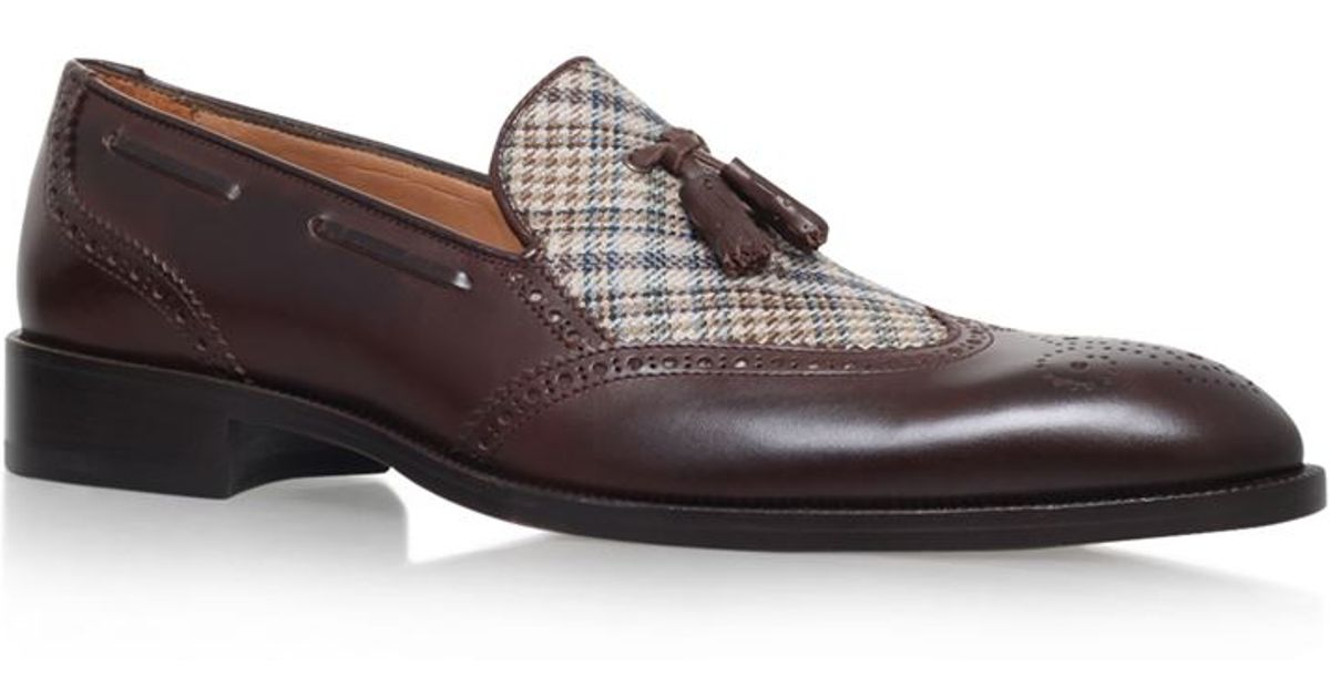 tassel loafers with suit 28 images paul ramos h m