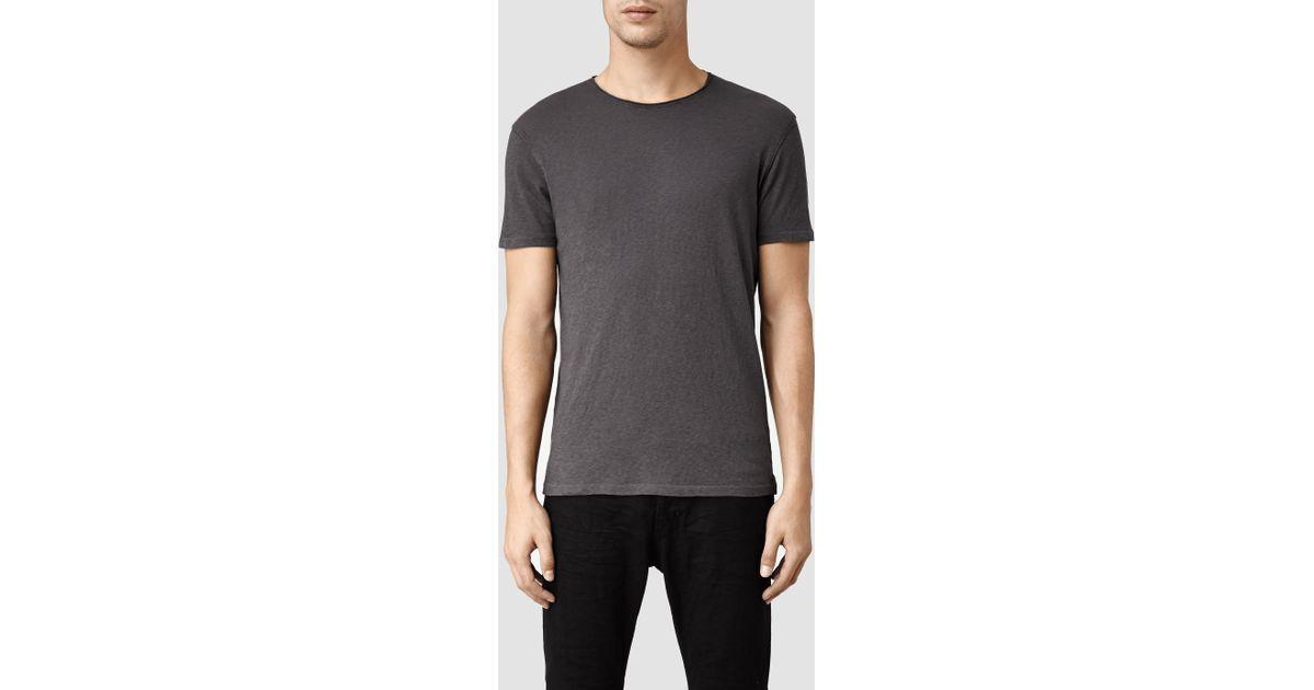 PHILIPP PLEIN Men/'s Short Sleeve T Shirt Slim Fit Casual Blouse Tops 1906