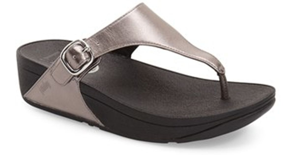 Nordstrom Womens Flip Flops