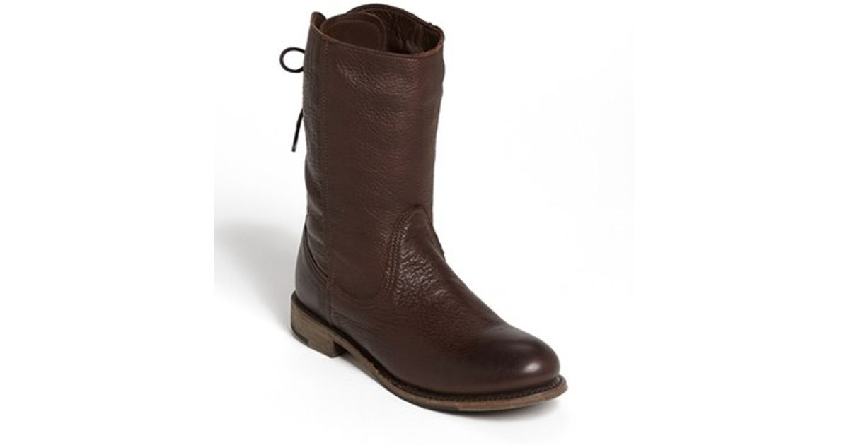 New York Boot Company Shoes