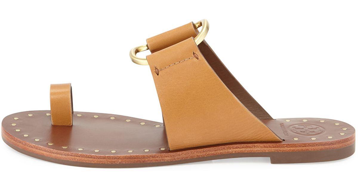 535e6dd02f7 Isabel Marant Studded Heels Sandals.Lyst Isabel Marant Jaeryn ...