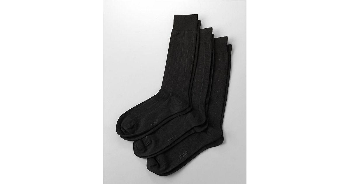 Lord Of The Rings Dress Socks