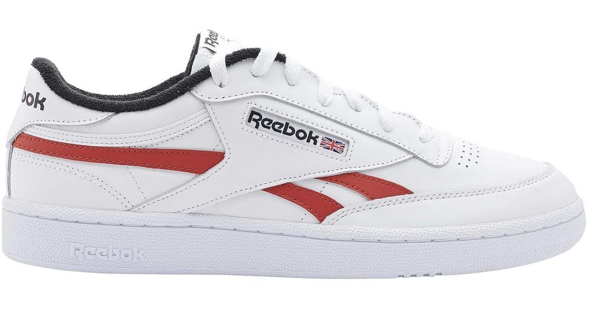 Reebok Phase 1 Pro MU Gum/White/Black - CN3401