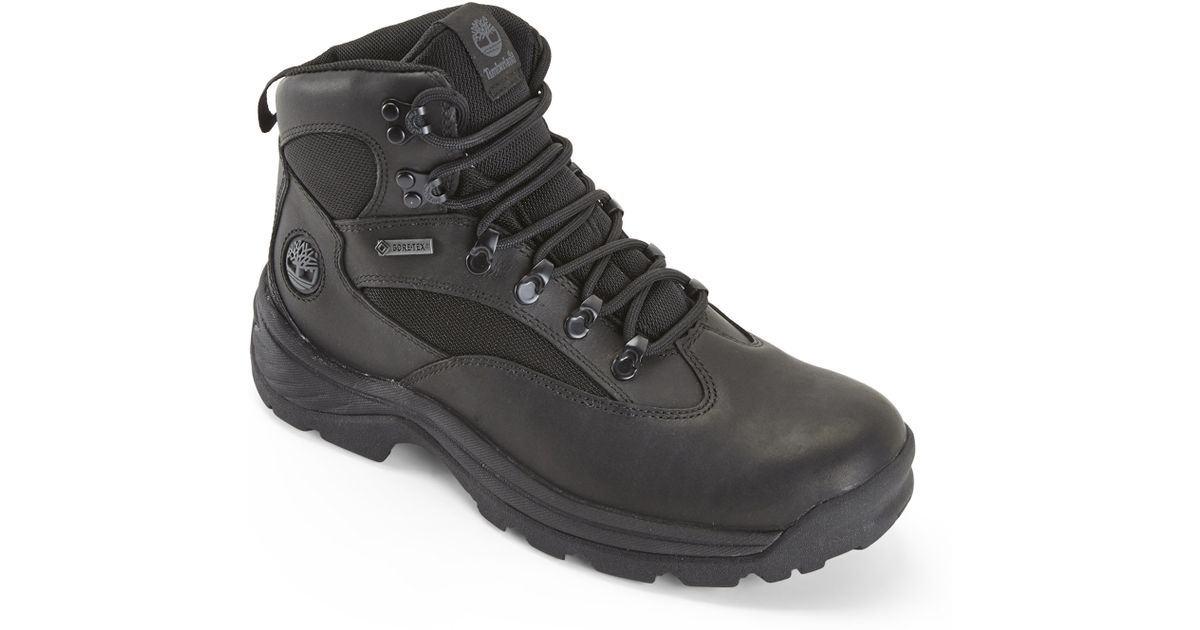 timberland gore tex walking boots