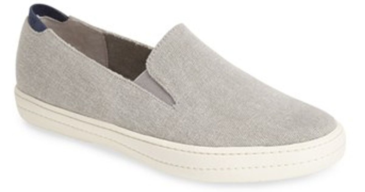 ADAM - Slipper - light grey hDy0JC