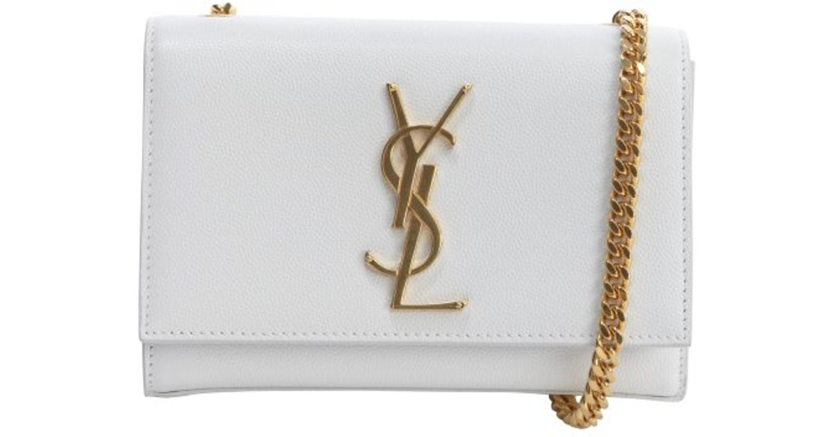 ysl bags outlet uk - ysl messenger pouch bag