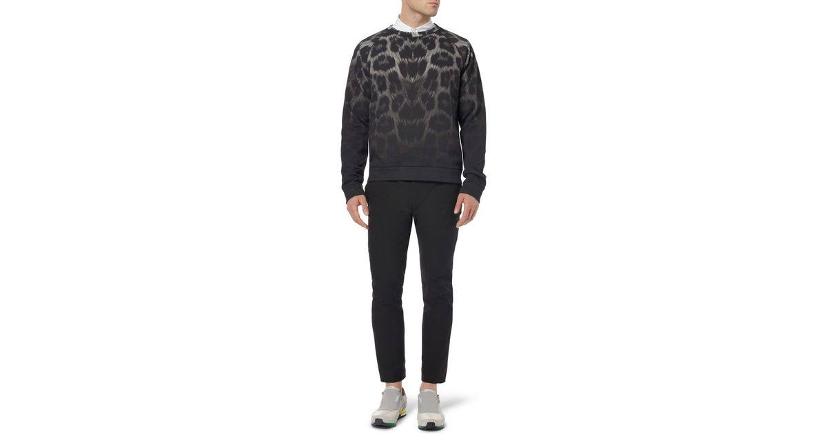 Raf Simons X Adidas Rising Star 1