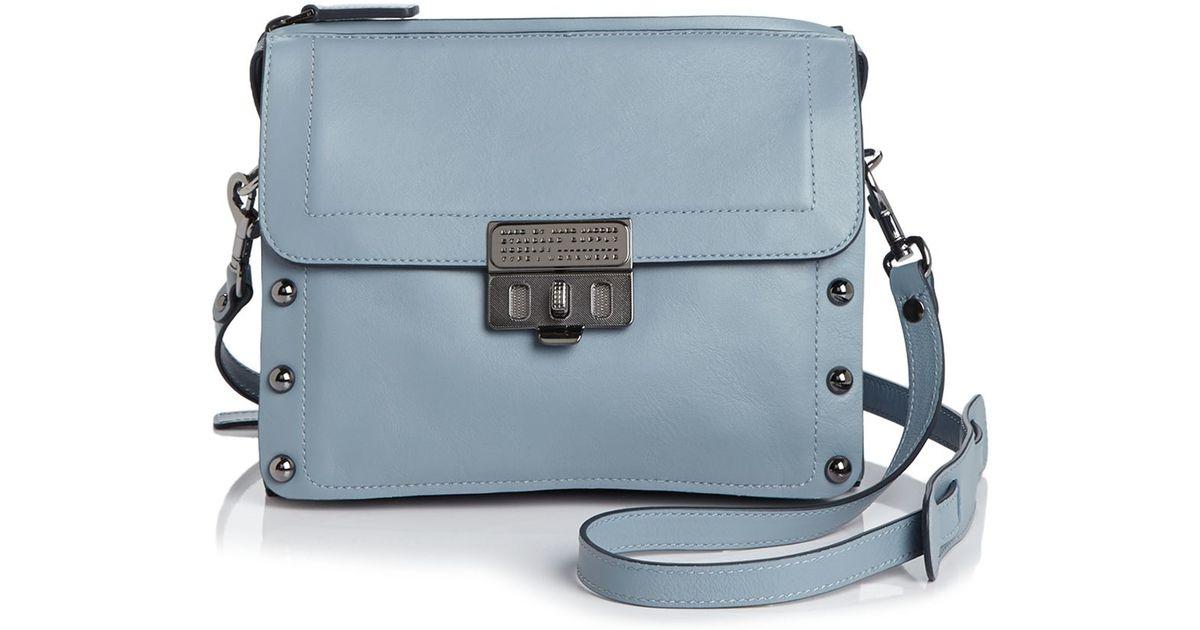 fc9c99d2bcbe Marc By Jacobs Handbags Crossbody - Style Guru  Fashion