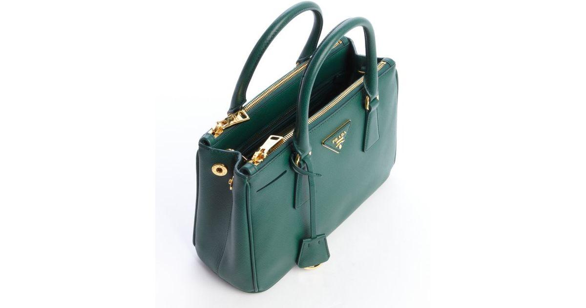 prada wallet on chain price - prada structured handle bag, prada purses brown leather