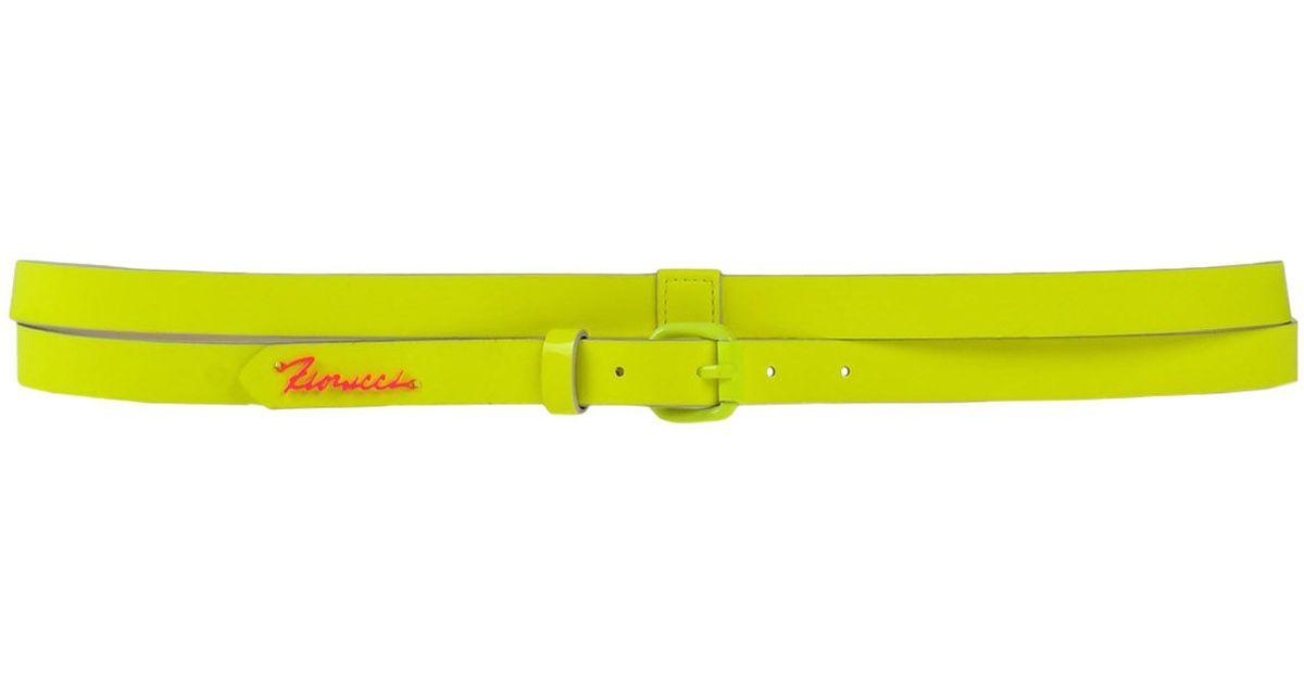 ACCESSORIES - Belt buckles Verba jy51cVI7d