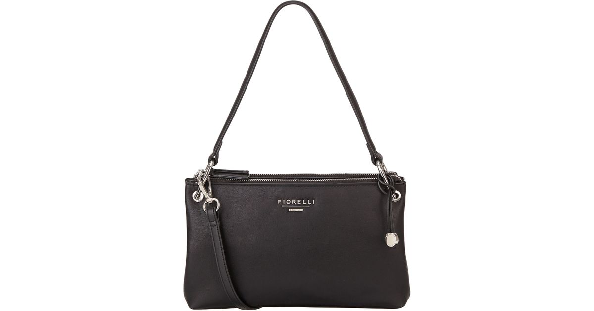 Shop a great selection of Shoulder Bags for Women at Nordstrom Rack. Find designer Shoulder Bags for Women up to 70% off and get free shipping on orders over $