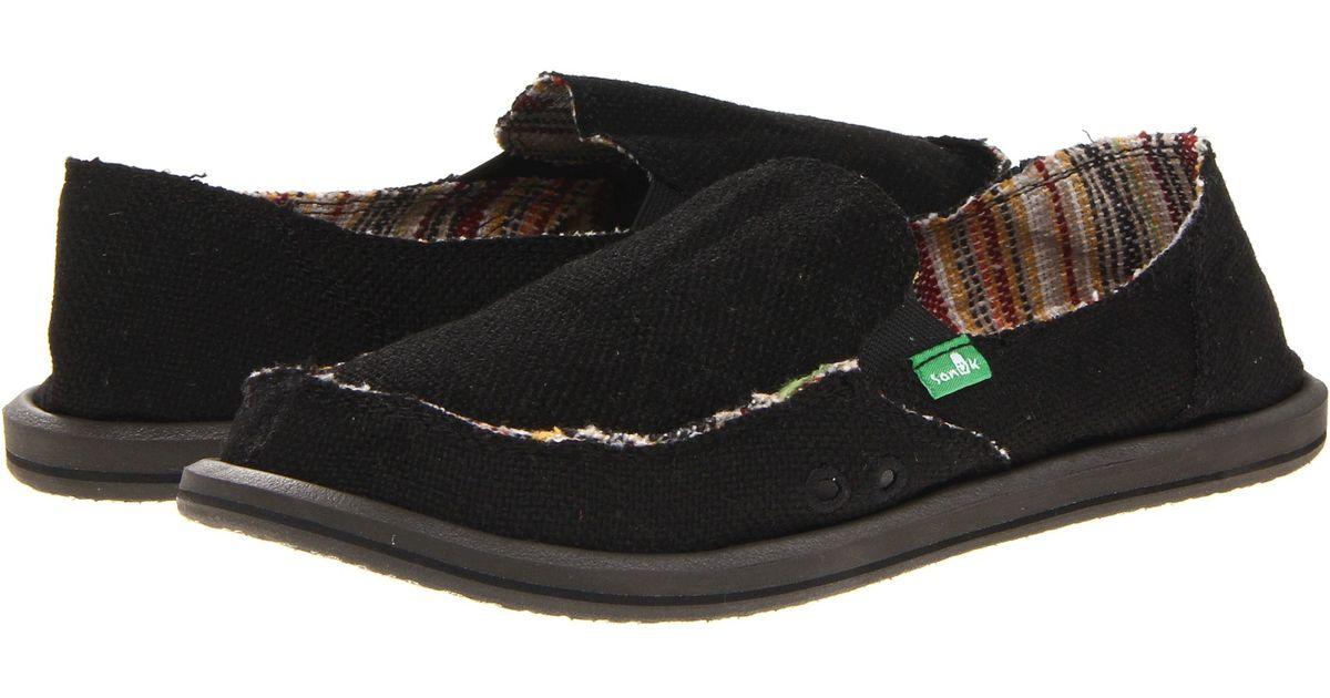 d02ba4e12853 Buy Sanuk Sandals.Sanuk Yoga Sling 2 Prints Sandals For Women Save ...