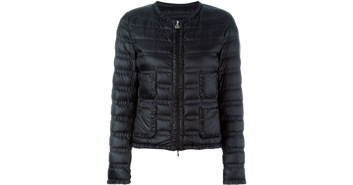 moncler lissy jacket sale