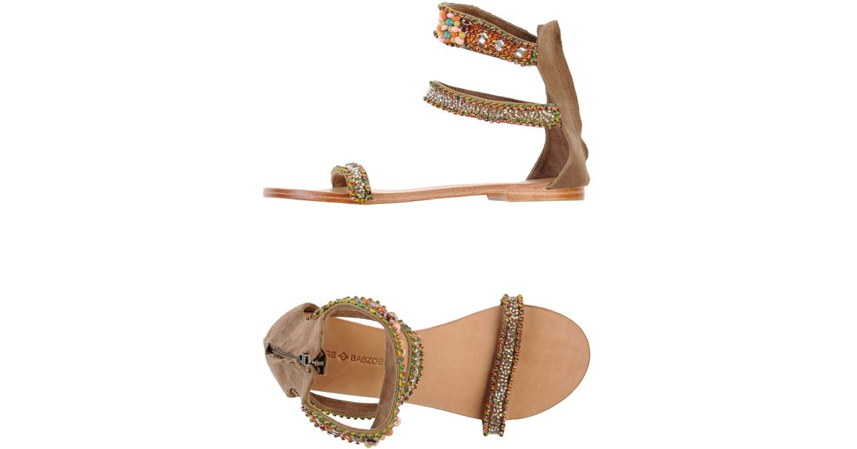 Ambre Shoes Uk