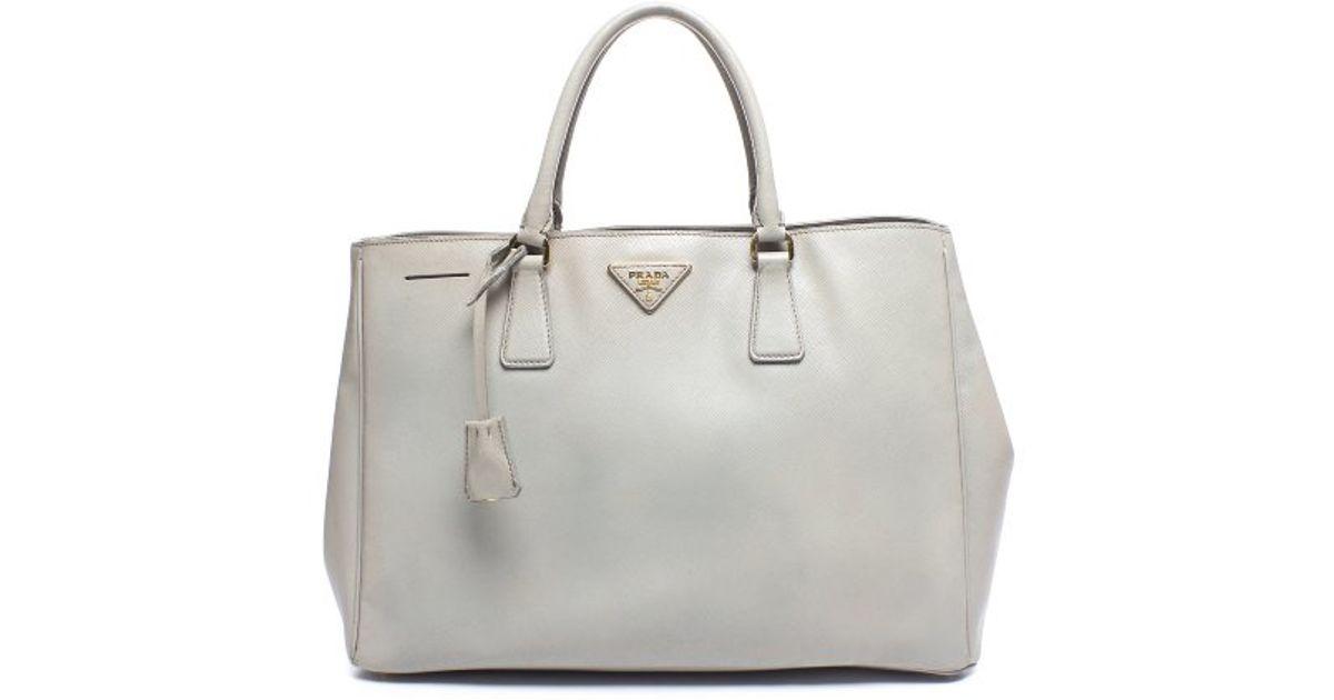 45520ce41881 prada galleria bag marble gray prada bag on sale - 2015 prada sunglasses on  sale ...