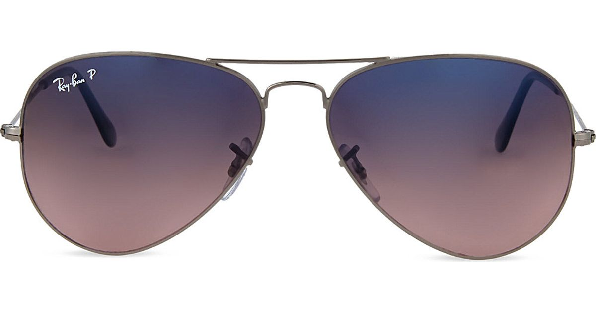 0dac5e2666 Ray Ban Aviators Purple Lenses « Heritage Malta