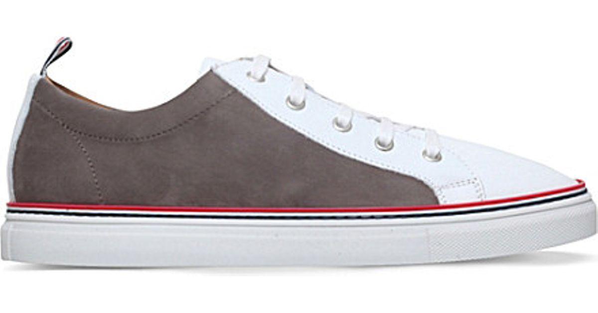 Bedt Black Friday Tennis Shoes Deals