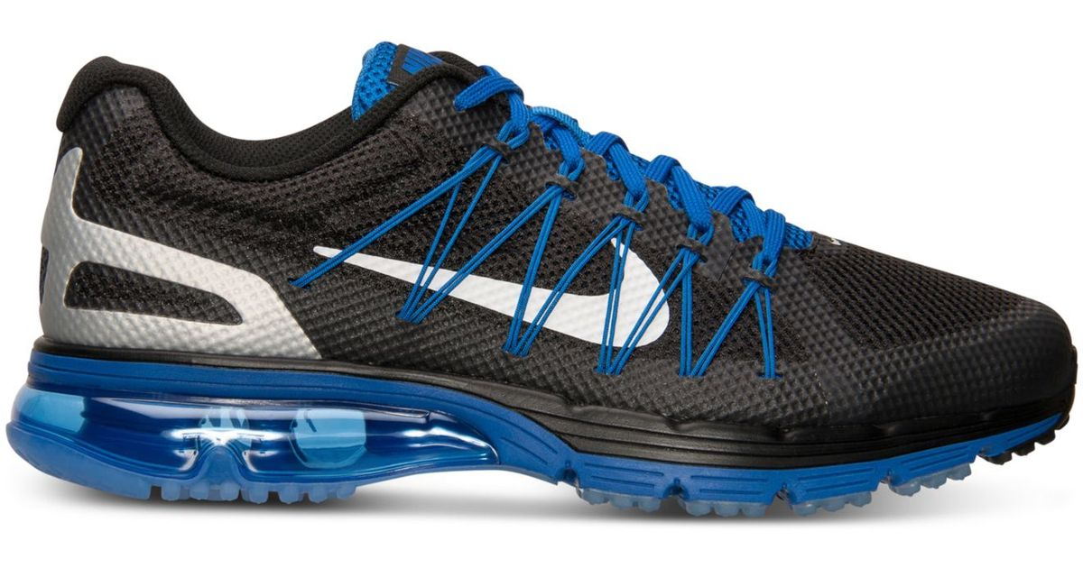 Air Max Excellerate 3 Running Sneakers