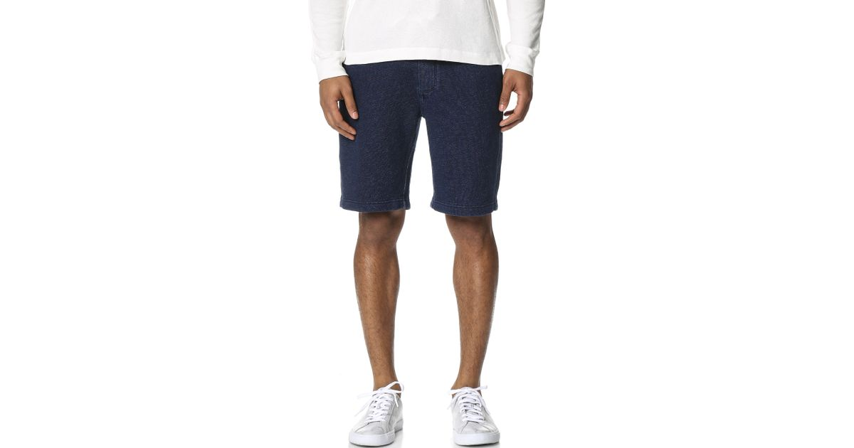 Lowest Price Sale Online TROUSERS - Bermuda shorts Fiver Top Quality Pick A Best Sale Online Brand New Unisex yosV7A
