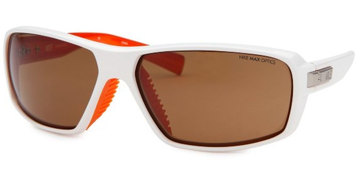 Ronald Reagan was in the White House, The Terminator was in the box office and Run DMC was in certified gold. It was also the time when Oakley created one-of-a-kind sunglasses called Frogskins. Oakley resurrected the original tooling from the '80s giving you a chance to own a piece of history. Sunglasses for Men: shop Men's Sunglasses.