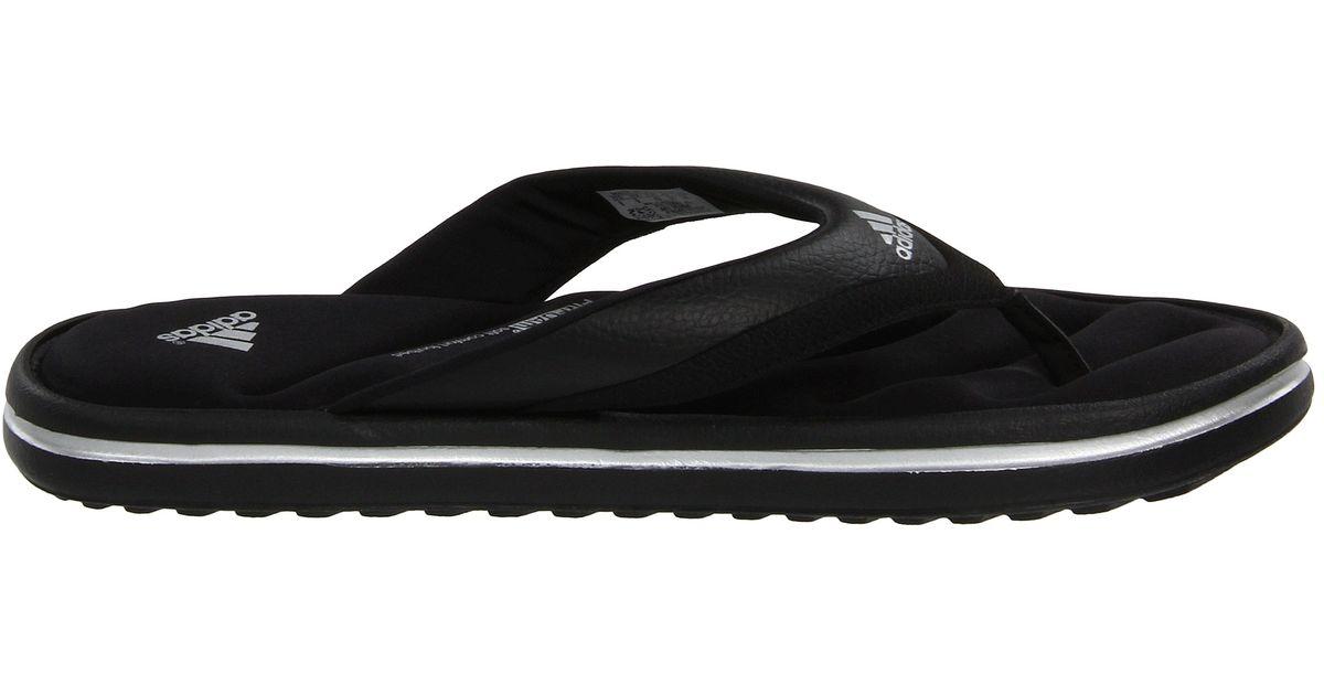 Adidas Zeitfrei Shoes