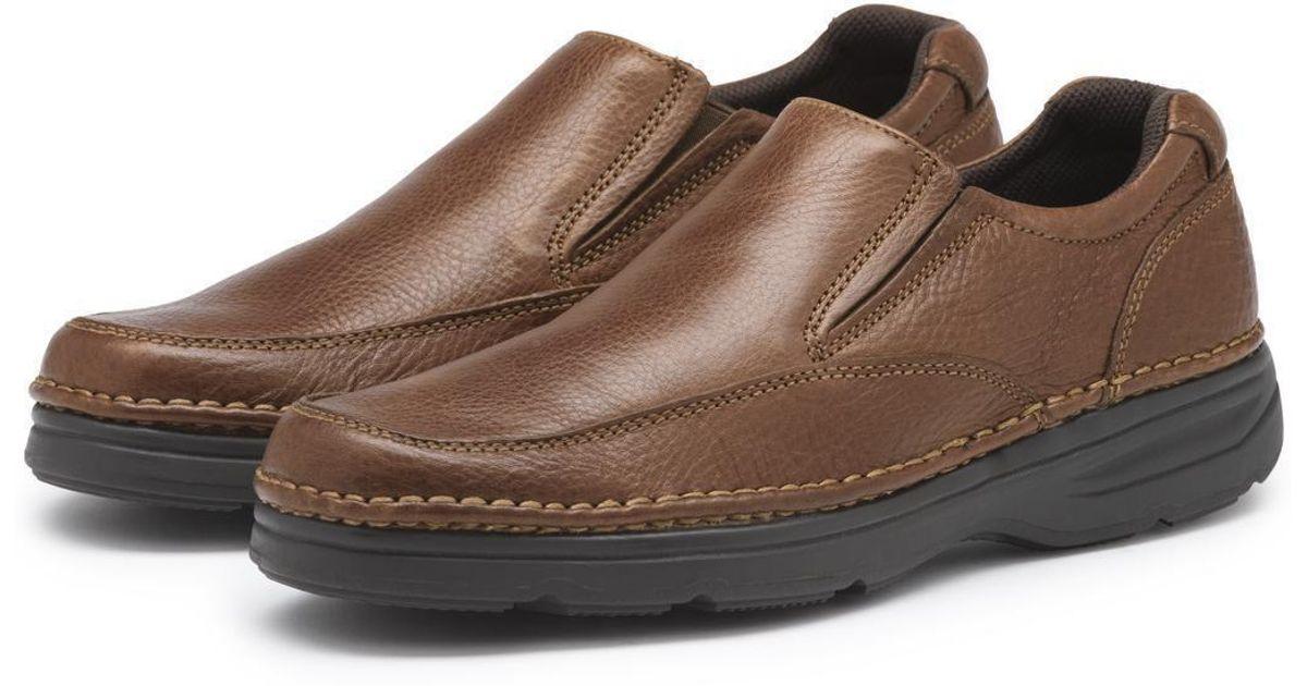 Gh Bass Shoe Sale