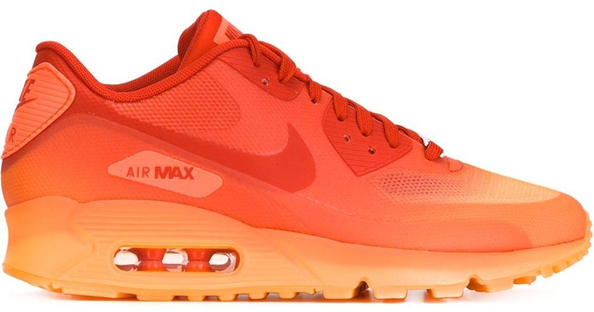 Nike Air Max 90 Milano QS | sneakers | Nike air max, Air max