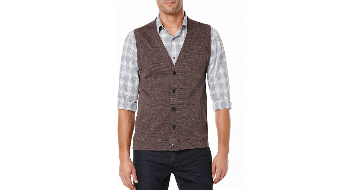 A fleece men's big and tall outdoor vest is an ideal choice for hiking in colder weather. Polyester taffeta With an appearance that mimics silk, polyester taffeta has .