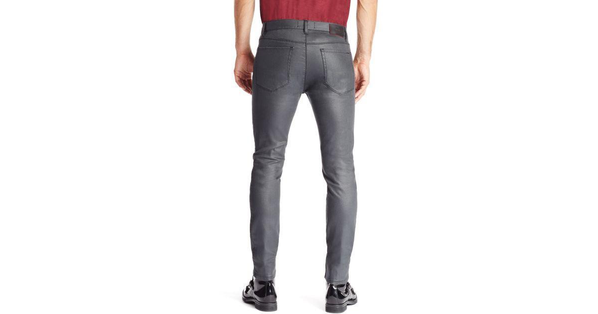 hugo boss stretch jeans slim fit
