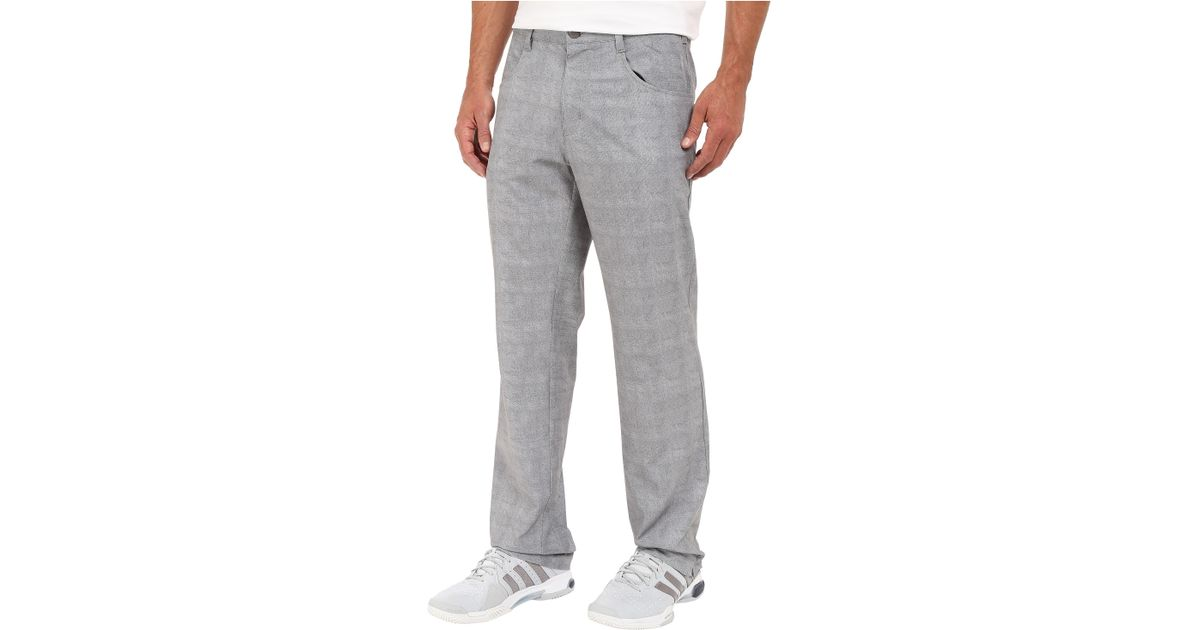 Fantastic Grey Silk Chino Pants Gat Rimon Grey Silk Pants By Gat Rimon Chino