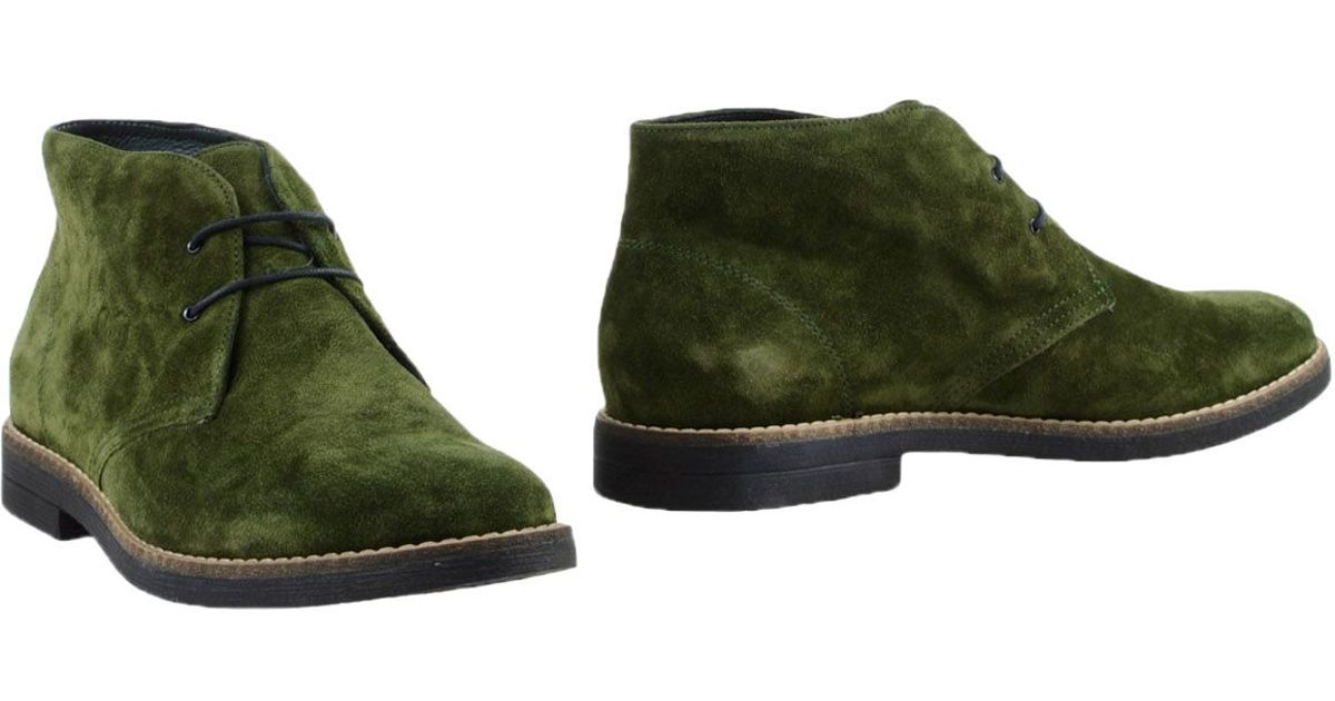 clearance from china buy cheap supply SNOBS® Ankle boots SJwOt