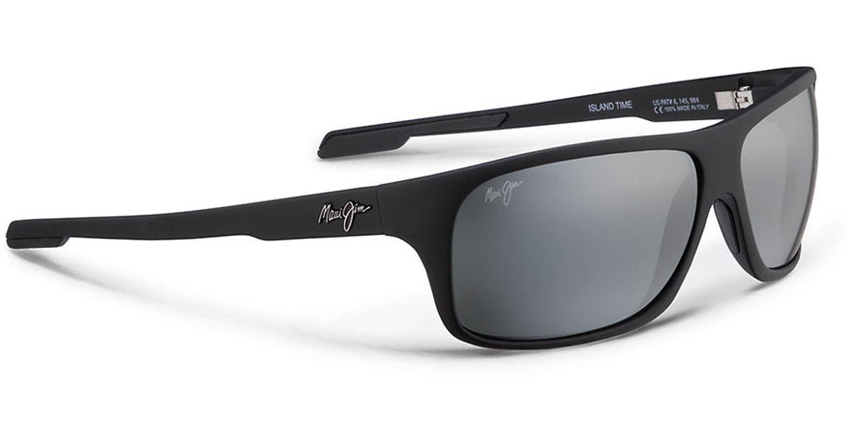 389f945d64 Ralph By Ralph Lauren Women's 0ra4078 Shield Sunglasses | United ...