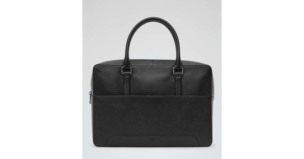 Kammi Reiss Handbags Best Handbag 2017