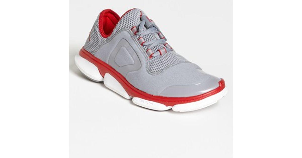 9334604e7d70 Lyst - Nike  jordan Rcvr 2  Training Shoe in Gray for Men
