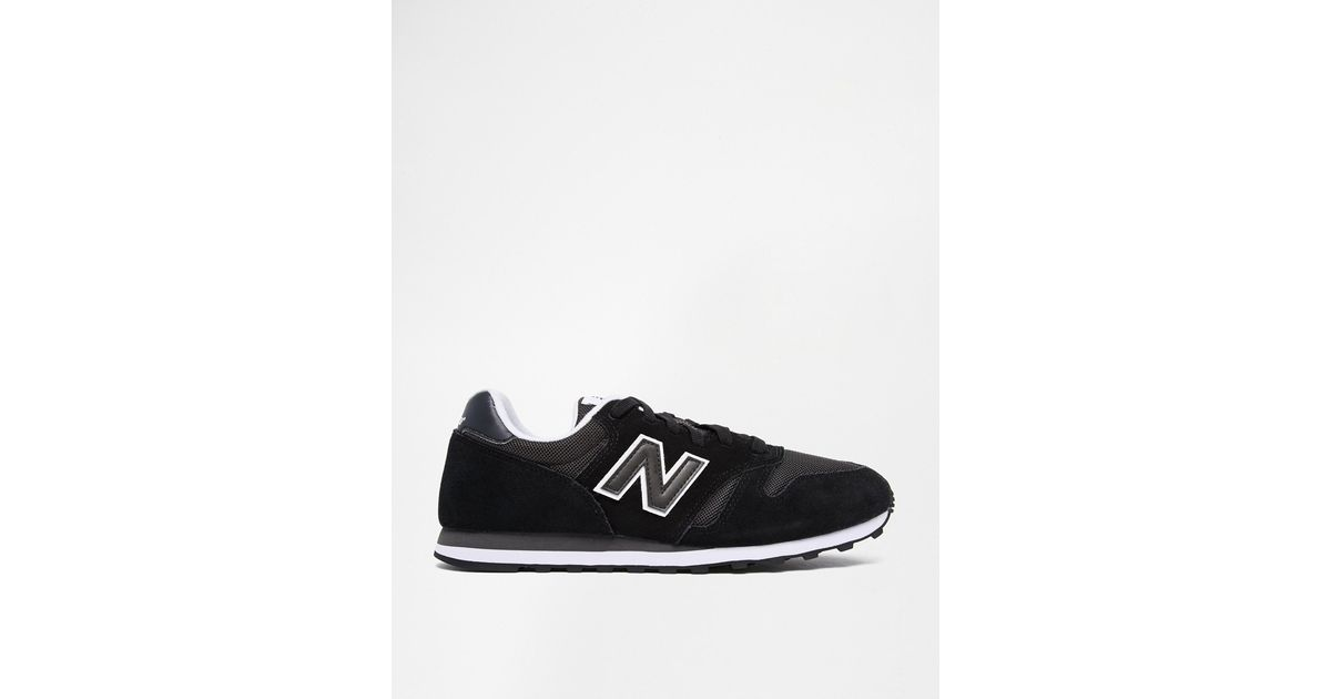 new balance men s 373 trainers