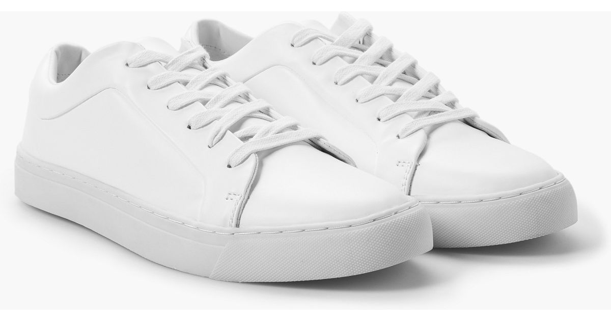 mango man sneakers factory outlet 48eac