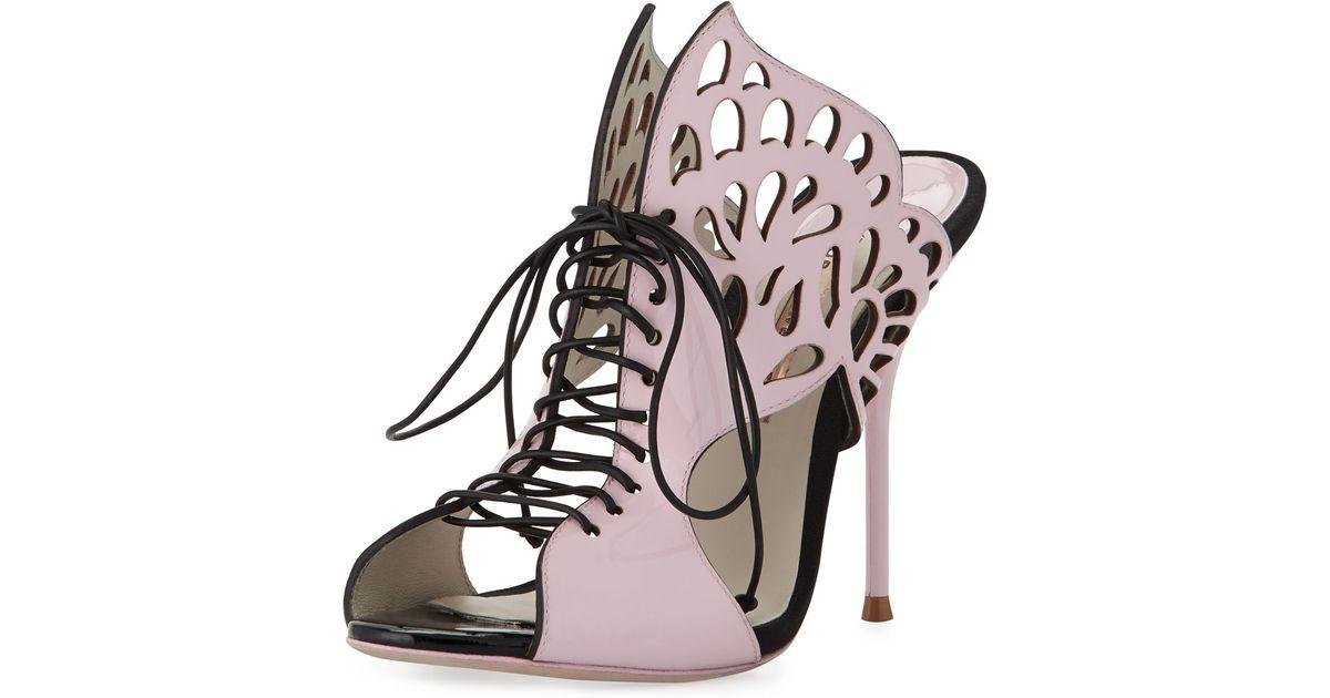 Sophia Webster Small Leather Goods - Key rings su YOOX.COM U1t3I